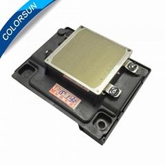 TX620 TX610 WF610 PX605F打印机头兼容Epson
