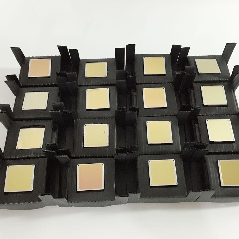 TX620 TX610 WF610 PX605F打印机头兼容Epson 4