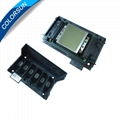 New and original printhead for Epson XP600 XP610 XP615 3