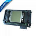 new and original printhead for Epson XP600 XP610 XP615