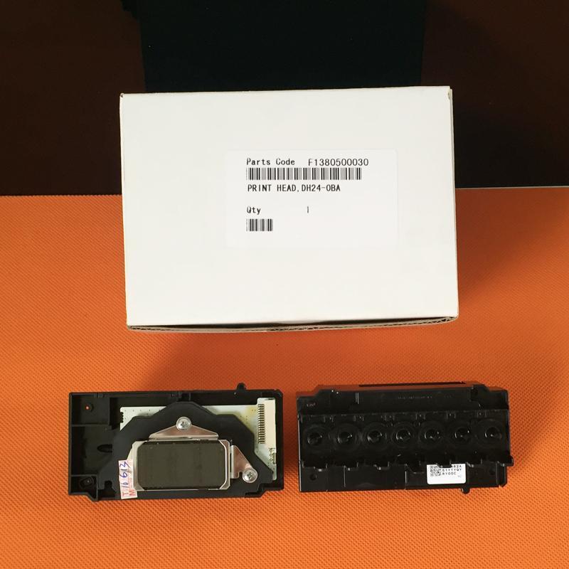 EPSON 7600/9600 喷头 3