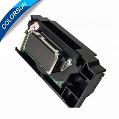EPSON 7600/9600 噴頭