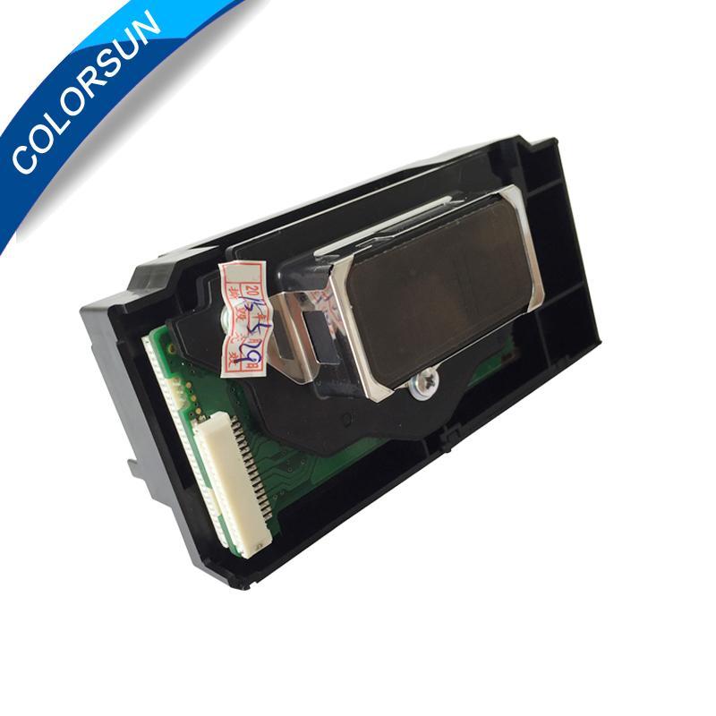 EPSON 7600/9600 噴頭 2