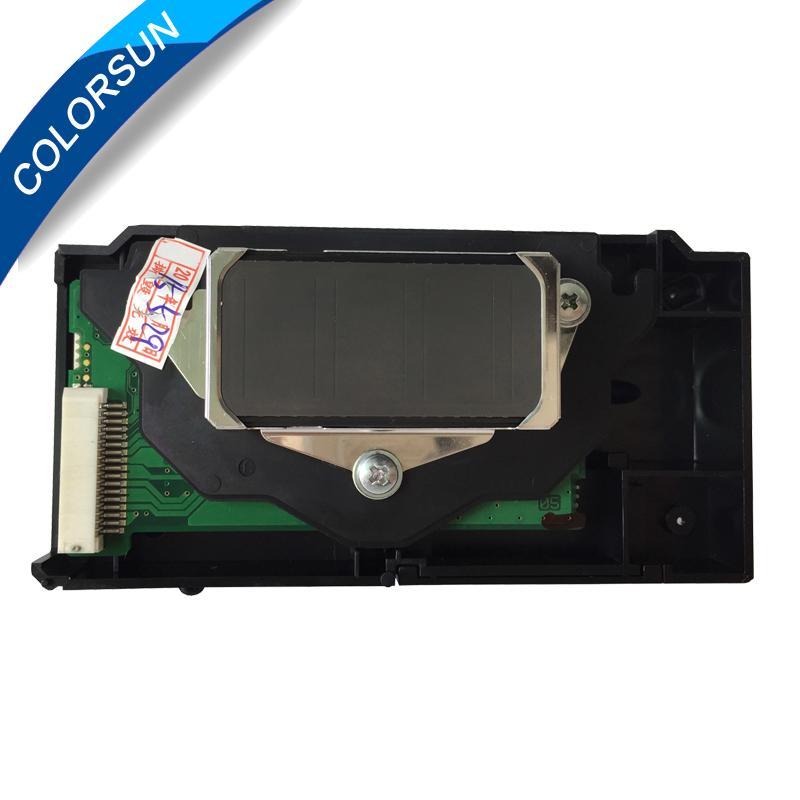 EPSON 7600/9600 喷头 4