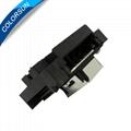 Epson T50 P50 A50 T60 R290 print head