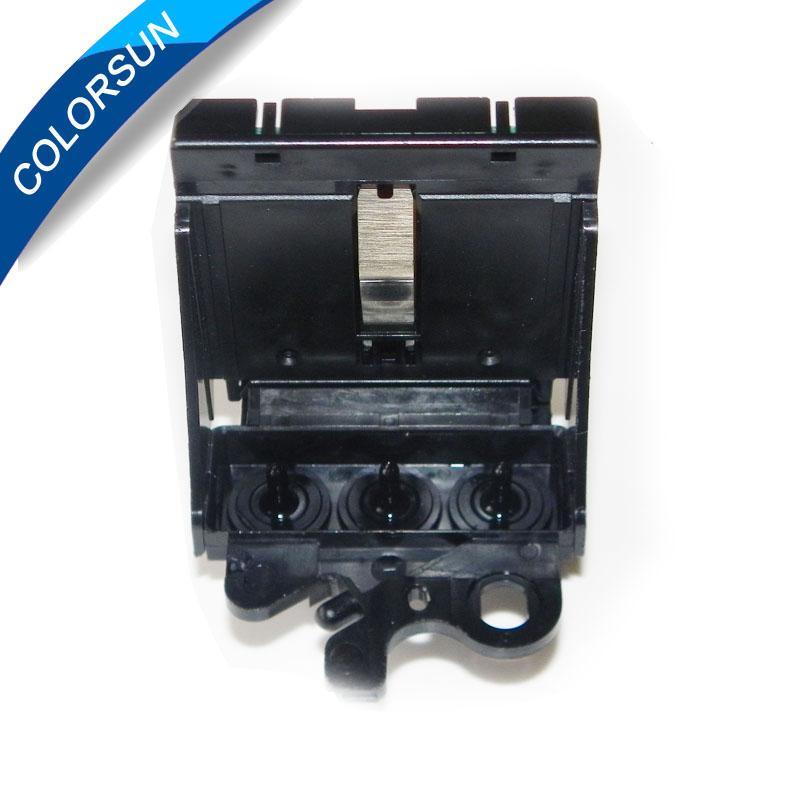 適用於Epson 7000/9000/9500彩色dx2打印頭的原始和新型噴墨打印機 1