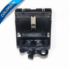 适用于Epson 7000/9000/9500彩色dx2打印头的原始和新型喷墨打印机