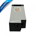 Waste ink tank for Epson 4900/4910