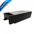 Waste ink tank for Epson B300/B500