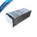 Waste ink tank for Epson stylus pro9800/9880/7800/7880 3