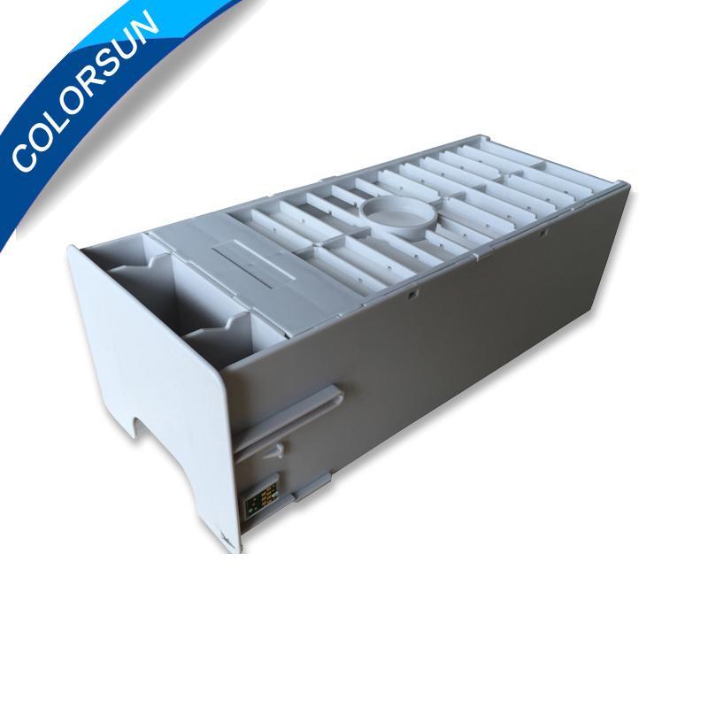 愛普生11880/7900/9900/7910/9910墨水盒 3