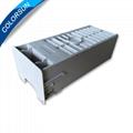7710/9710/7700/9700 waste ink tank-cartridge