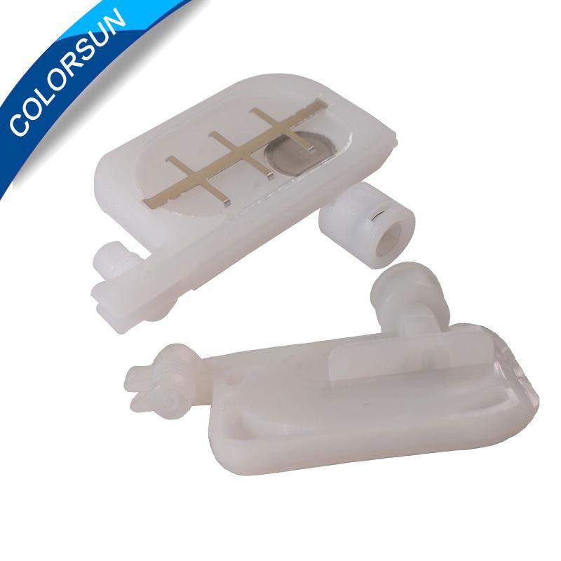 適用於Mutoh VJ1204的小型打印機擋板和大口徑過濾器 1