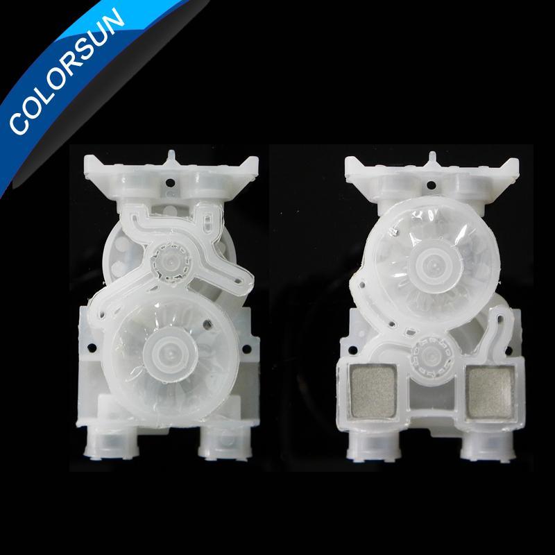 Printer damper for 7910 7900 9700 7700 11880 GS6000