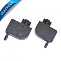 Epson 4800/4880/7800/7880/9880 damper  2