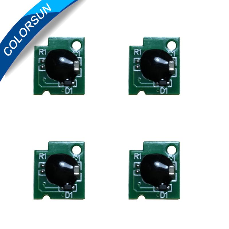 Newest Ciss Chip For Xp205 302 207 103 303 403 406 Me401