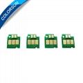 適用於XP205 / 302/207/103/303/403/406 的  CISS芯片 2