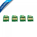 NEWEST CISS chip for XP205/302/207/103/303/403/406/ME401/ME10/ME101