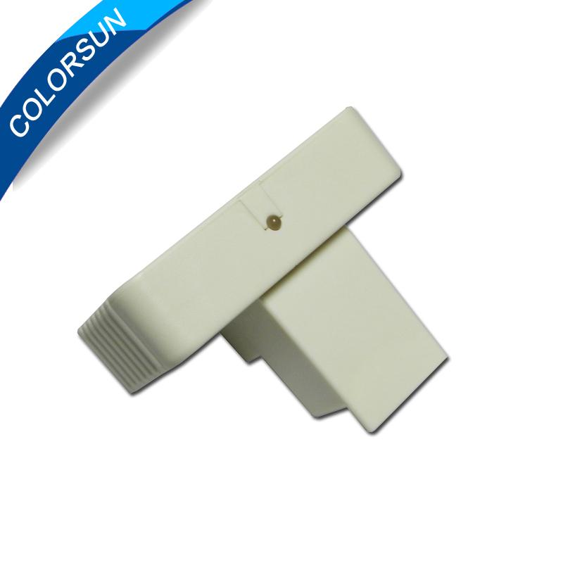 new-chip resetter for Epson Stylus pro GS6000