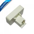 new-chip resetter for Epson Stylus pro GS6000
