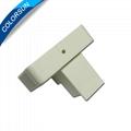 EPSONB300/500 Chip Resetter