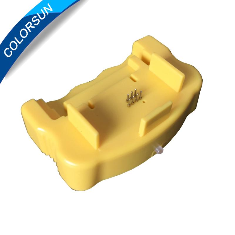 EPSON 7900/11880/7910/9700切纸机 3