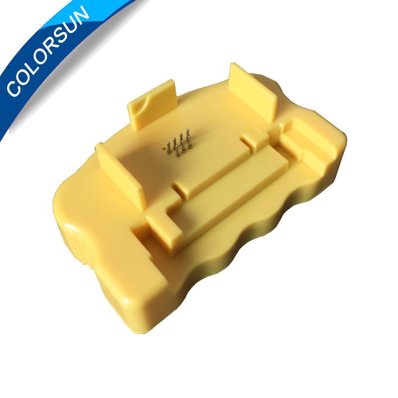 EPSON 7900/11880/7910/9700 Chip Restetter 1