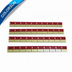 墨盒用于HP Designjet T120 T520的  芯片