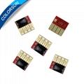 HP 178/564/364/862 Auto Reset Chip