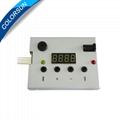 K5300(HP88 / 18