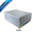 D5800可填充墨盒