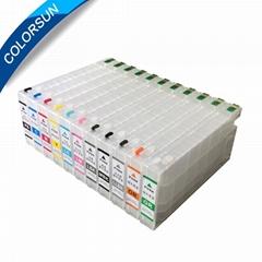 Ep 4910/4900的可填充墨盒