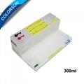 EPSON-RB-300 RB-500填充墨盒 1