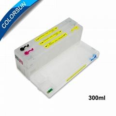 EPSON-RB-300 RB-500填充墨盒