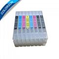 Epson7880/4880/9880/9450填充墨盒 2