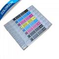 Epson7880/4880/9880/9450填充墨盒 3