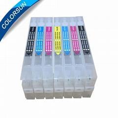 EPSON7600/9600/4000连供墨盒