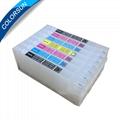 EPSON7600/9600/4000连供墨盒 2