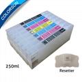 EPSON7600/9600/4000连供墨盒 3