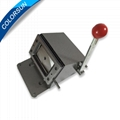 Card Cutter Machine /trimmer