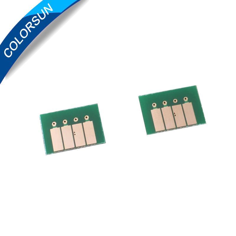 HP Z2100  芯片 1
