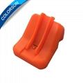 Resetter for PGI220 CLI221/BCI320
