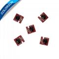 Canon/PGI-220/520/820 Auto Reset Chip