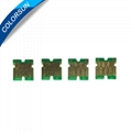 T1661-T1664 T1971-T1964  Auto Reset Chip