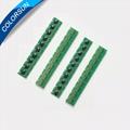 4880/4450/7880/9800 resetter chips