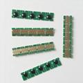 EPSON/T30/T33/C110连供永久芯片 2