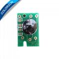 T0461-T0474 4color / T0540-T0549 8color墨盒自动复位芯片 2