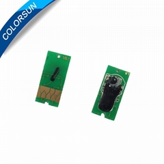 Epson alone ARC chips 7700/7900/9900 700ml 5/9/11 colors