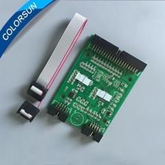 HP Z6100/5100/T610/510 电子解密卡