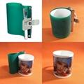 新款Mini 3D热转印机器 6